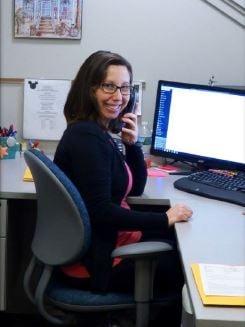 Why Employees Love Lynn Welding
