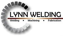 Lynn Welding