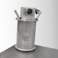 Bearing Installation Heater