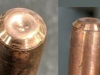 Special Considerations When Resistance Spot Welding Aerospace Grade Aluminum