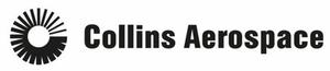 Collins Aerospace (Hamilton Sunstrand / UTAS)