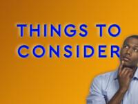 Choosing an Aerospace Welding Company: Things To Consider