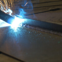 Mig Welding Services in CT, NY, & MA