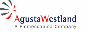 Augusta Westland